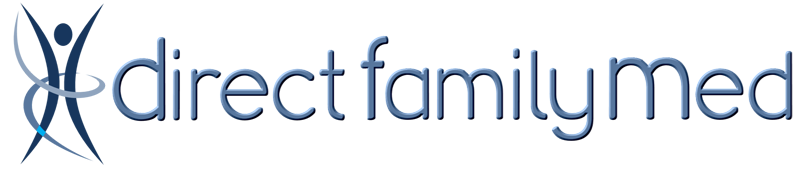 Dr. Sital Bhargava - Direct Family Medical in Frankfort, IL